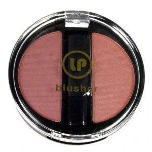 <b>Laura Paige Duo Blusher - Set 2</b>